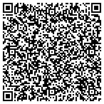 QR-код с контактной информацией организации ДРАМАТИЧЕСКОГО ТЕАТРА ГОСТИНИЦА