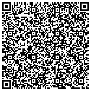 QR-код с контактной информацией организации СМОЛЕНСКИЙ АВИАЦИОННЫЙ ЗАВОД ОАО ГОСТИНИЦА