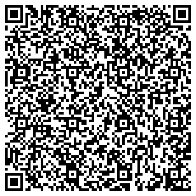 QR-код с контактной информацией организации СМОЛЕНСКИЙ ЗАВОД РАДИОДЕТАЛЕЙ ОАО ГОСТИНИЦА