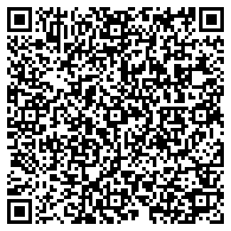 QR-код с контактной информацией организации СМОЛЕНСК, ООО