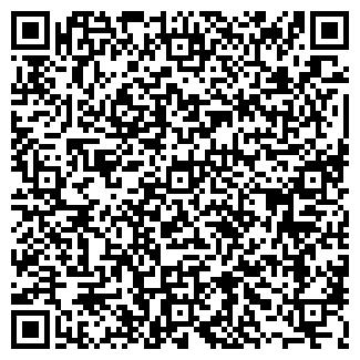 QR-код с контактной информацией организации ЖОЛ ТОО