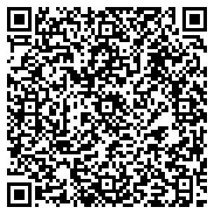 QR-код с контактной информацией организации ООО ГНЕЗДОВО