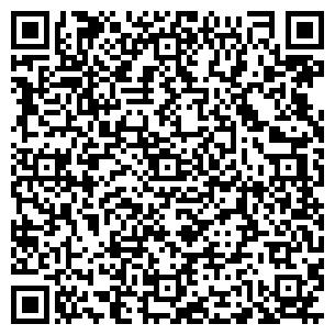 QR-код с контактной информацией организации ПРАКСИС № 2