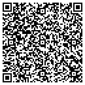 QR-код с контактной информацией организации БЕЛСЭС