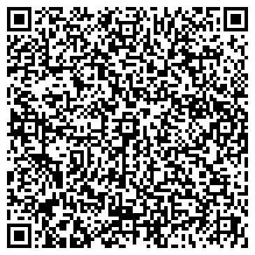 QR-код с контактной информацией организации СМОЛЕНСКАГРОЗДРАВНИЦА, ООО