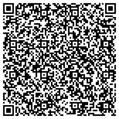 QR-код с контактной информацией организации ЮРИДИЧЕСКОГО ИНСТИТУТА МВД РОССИИ ЗАГОРОДНАЯ ОЗДОРОВИТЕЛЬНАЯ БАЗА