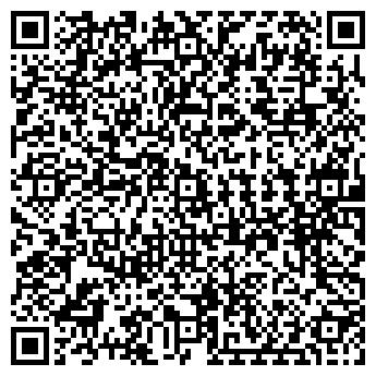 QR-код с контактной информацией организации БОРОК САНАТОРИЙ МВД РФ