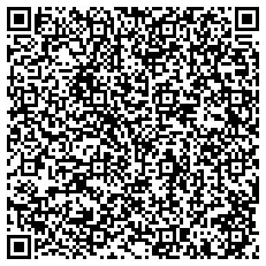 QR-код с контактной информацией организации МОСКОВСКОЙ Ж/Д СМОЛЕНСКОГО ОТДЕЛЕНИЯ САНАТОРИЙ-ПРОФИЛАКТОРИЙ