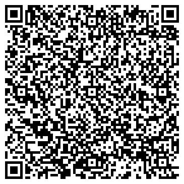 QR-код с контактной информацией организации САНАТОРИЙ-ПРОФИЛАКТОРИЙ АГРЕГАТНОГО ЗАВОДА