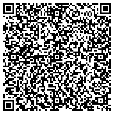 QR-код с контактной информацией организации САНАТОРИЙ-ПРОФИЛАКТОРИЙ СГПУ
