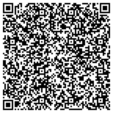 QR-код с контактной информацией организации СМОЛЕНСКАЯ ЛЬНЯНАЯ МАНУФАКТУРА ООО САНАТОРИЙ-ПРОФИЛАКТОРИЙ