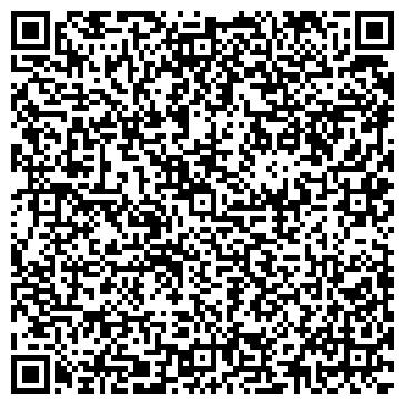 QR-код с контактной информацией организации ШАРМ ОАО САНАТОРИЙ-ПРОФИЛАКТОРИЙ