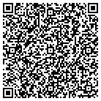 QR-код с контактной информацией организации РЯБУШЕВА И. В.