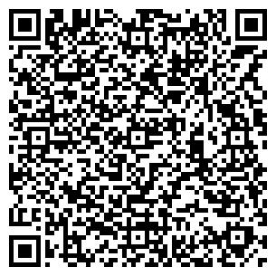 QR-код с контактной информацией организации СТЕВИЯ ФЕМЕЛИ