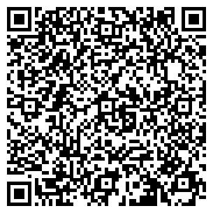 QR-код с контактной информацией организации ВАРИКАП, ООО