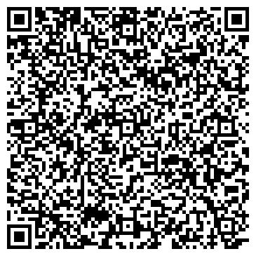 QR-код с контактной информацией организации ЭЛЕКТРОУСТАНОВОЧНЫЕ ИЗДЕЛИЯ