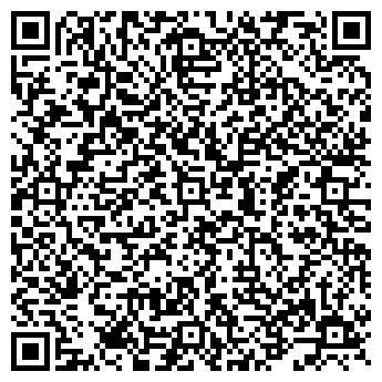 QR-код с контактной информацией организации ПРОИЗВОДСТВО МЫЛА РУЧНОЙ РАБОТЫ SOAP MAGIC