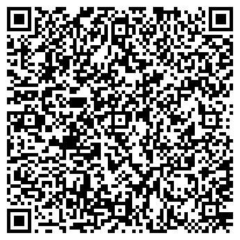 QR-код с контактной информацией организации ЖКО ЛЬНОКОМБИНАТА