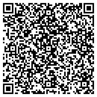 QR-код с контактной информацией организации КВАРК, ИЧП