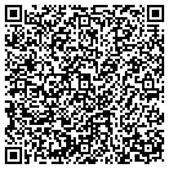 QR-код с контактной информацией организации СКЛАД ЛИЦЕНЗИОННОГО ВИДЕО