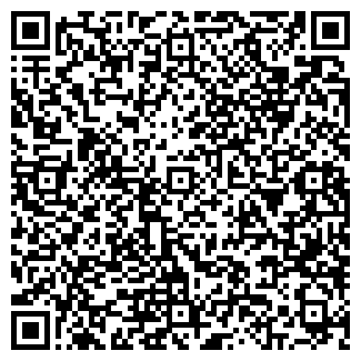 QR-код с контактной информацией организации TECHNOSAT