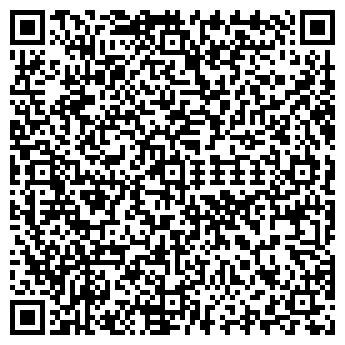 QR-код с контактной информацией организации ООО КОПИ-КОМПАНИ
