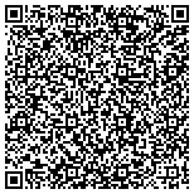 QR-код с контактной информацией организации Медицинский центр  СЕМЬЯ