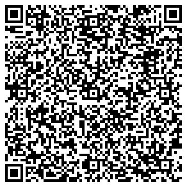 QR-код с контактной информацией организации ЧАСТНЫЙ ГИНЕКОЛОГИЧЕСКИЙ КАБИНЕТ