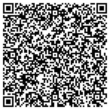 QR-код с контактной информацией организации АЛЬТЕРНАТИВА СТОМАТОЛОГИЧЕСКАЯ КЛИНИКА, ООО