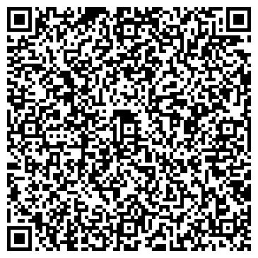 QR-код с контактной информацией организации ВИТА-ДЕНТ СТОМАТОЛОГИЧЕСКИЙ КАБИНЕТ