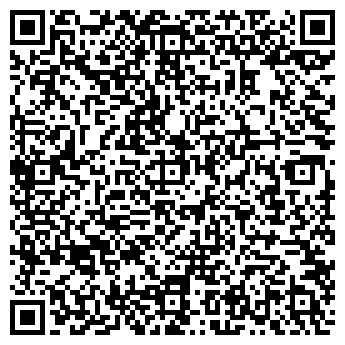 QR-код с контактной информацией организации ДЕНТАЛ ПЛЮС, ООО