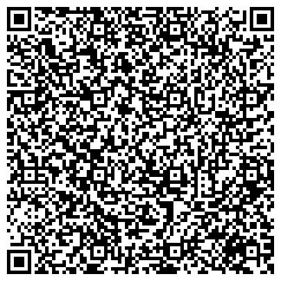 QR-код с контактной информацией организации ЗАПАДНО-КАЗАХСТАНСКИЙ МЕЖОТРАСЛЕВОЙ ТЕРРИТОРИАЛЬНЫЙ ЦЕНТР НТИ ДГП РГП КАЗГОСИНТИ