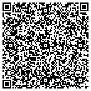 QR-код с контактной информацией организации ДЭНТАЛ-ПЛЮС ЧП РОМАНОВ С. В.
