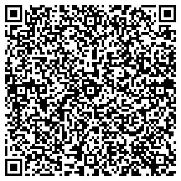 QR-код с контактной информацией организации КЛИНИКА-911