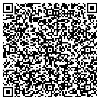 QR-код с контактной информацией организации КОРОТЧЕНКОВ Э. И.