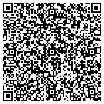 QR-код с контактной информацией организации МЕДЛЕН СТОМАТОЛОГИЧЕСКИЙ КАБИНЕТ