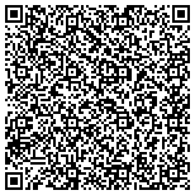 QR-код с контактной информацией организации ЗАПАДНО-КАЗАХСТАНСКИЙ НАРКОЛОГИЧЕСКИЙ ДИСПАНСЕР
