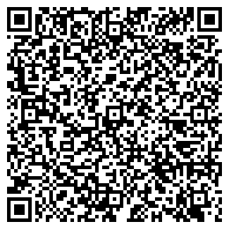 QR-код с контактной информацией организации ПАНОДЕНТ