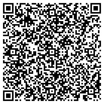 QR-код с контактной информацией организации СТОМАТОЛОГИЯ-ПЛЮС