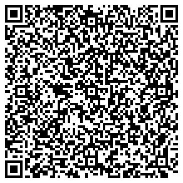 QR-код с контактной информацией организации СМОЛЕНСКИЙ ГАСТРОНОМ