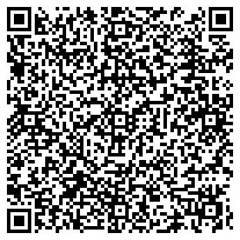 QR-код с контактной информацией организации № 21 АО СМОЛМЯСО