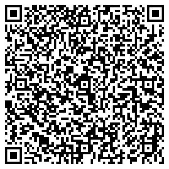 QR-код с контактной информацией организации № 22 СМОЛЕНСКОГО РАЙПО