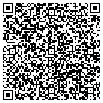QR-код с контактной информацией организации № 28 АО КАМЕЛИЯ