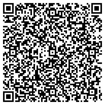 QR-код с контактной информацией организации № 29 АО СМОЛМЯСО