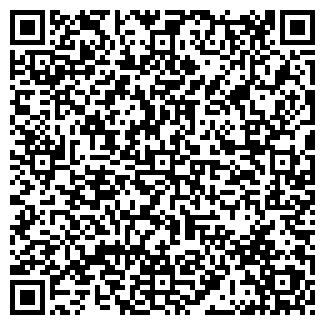 QR-код с контактной информацией организации № 30 ПРОДУКТЫ