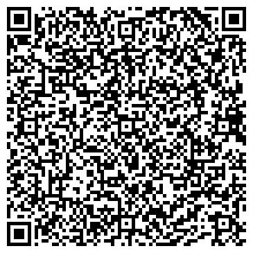 QR-код с контактной информацией организации № 32 КООПЕРАТИВА КАТЫНЬ