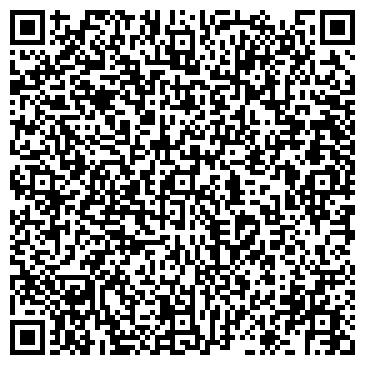 QR-код с контактной информацией организации № 32 ЧП ПАВЛЮЧЕНКОВ И ЧП БАРИНОВА