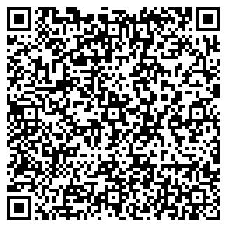 QR-код с контактной информацией организации № 49 ЧП МАЙКОВ