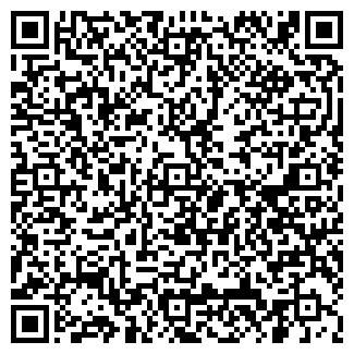 QR-код с контактной информацией организации № 57 АО СМОЛМЯСО
