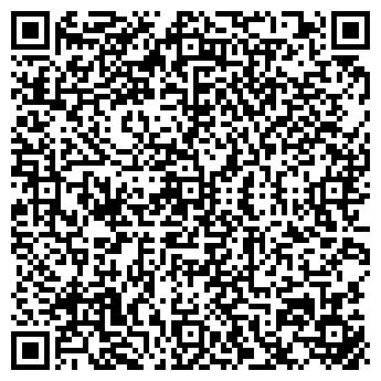 QR-код с контактной информацией организации АГРОПРОД, ООО
